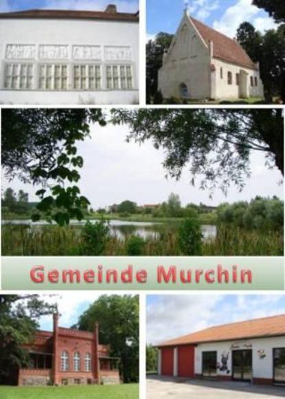 Murchin